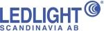 ny_ledlight_scandinavia_logo_800